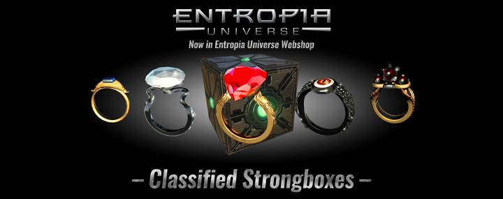 скачать Entropia Universe торрент - фото 9