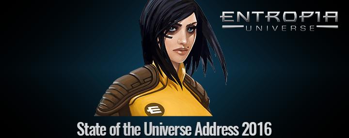 http://www.entropiauniverse.com/layout-images/spotViewer/state2016_splash.jpg